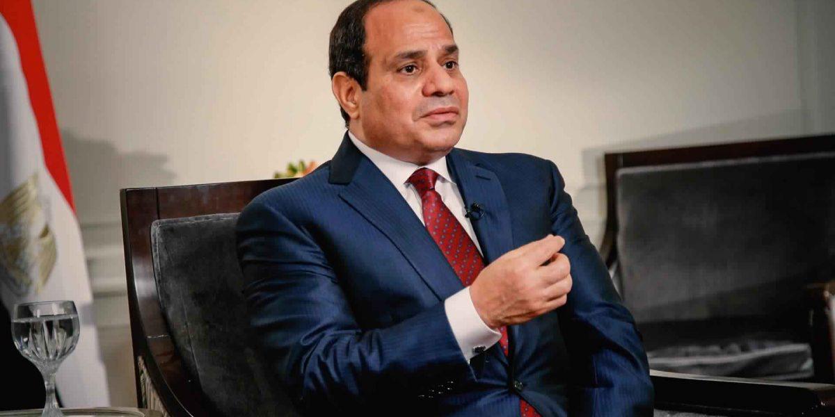 لأول مرة.. الرئيس السيسي يعلق على زيادة أسعار تذاكر المترو