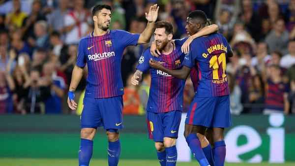 """مفاجأة مدوية.. الصحف الإسبانية: برشلونة يبدأ مفاوضاته لضم """"لاعب مدريدي"""" !!"""