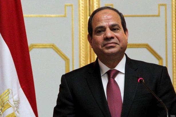 أول أيام العيد.. قرار جمهوري عاجل يدخل البهجة على قلوب المصريين