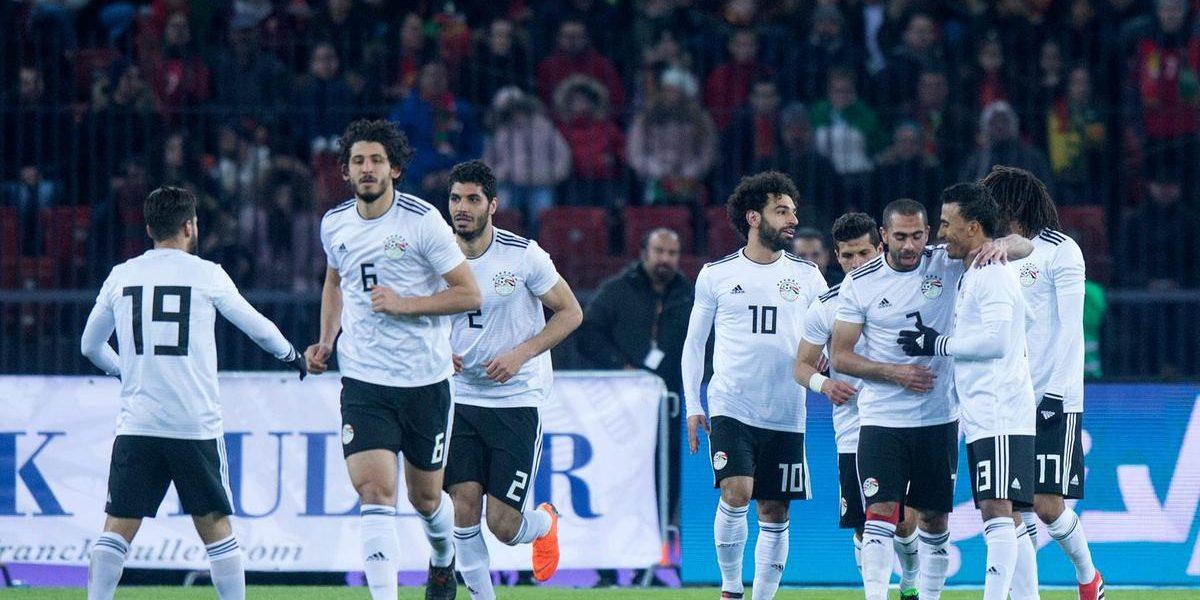 رسميًا وبالصور.. نجم منتخب مصر يعود للدوري الإنجليزي من جديد