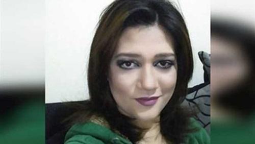 قرار عاجل من قاضي المعارضات بمحكمة جنح المعادي بشأن «أمل فتحي» بطلة فيديو سب مصر