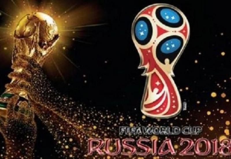 رسمياً ..التلفزيون اللبناني يعلن نقل مباريات كأس العالم مجاناً