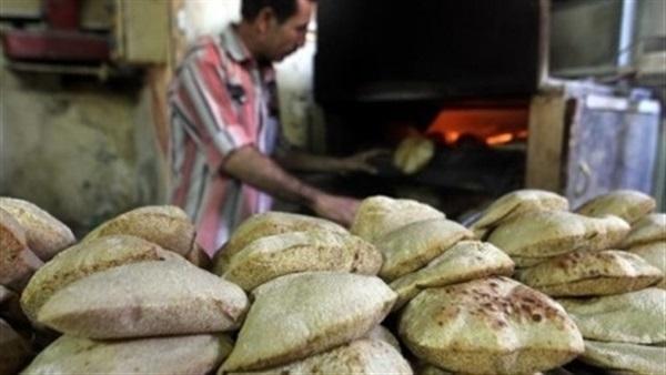 التفاصيل الكاملة لاتفاق التموين والمخابز على منظومة الخبز الجديدة: كيفية حصول المواطن على قيمة حصته نقدًا.. وموقف صاحب المخبز