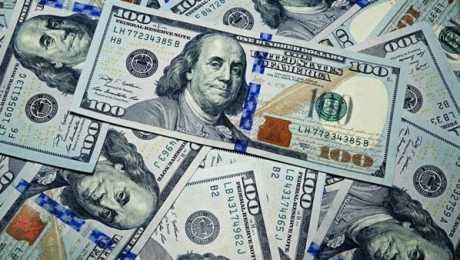 سعر الدولار اليوم في جميع البنوك المصرية