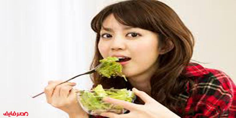 أسرار الرجيم الياباني لحرق الدهون وإنقاص الوزن 3 كيلوجرام في الشهر