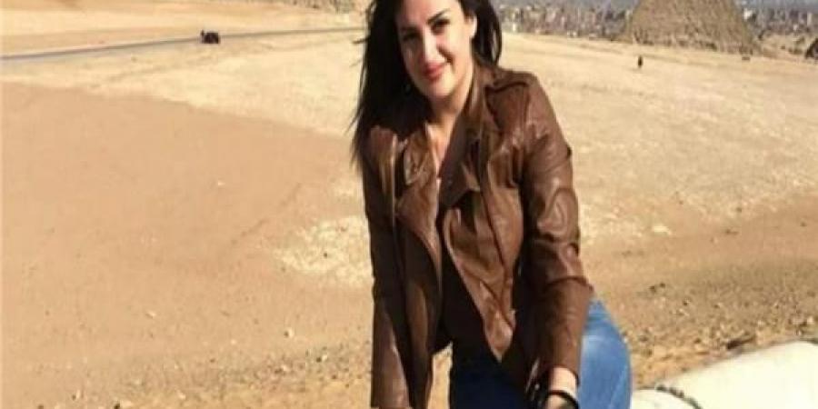 النيابة العامة: إحالة سائحة لبنانية لمحاكمة جنائية عاجلة بتهمة الإساءة للمصريين