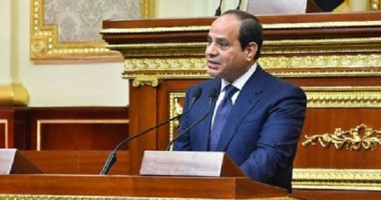 بالأسماء.. قائمة الوزراء الراحلون عن تشكيل الحكومة الجديدة