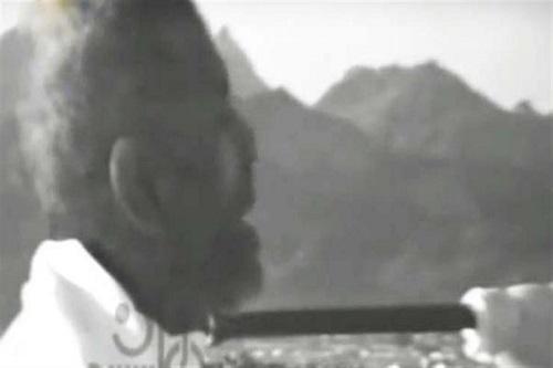 شاهد|رجل غامض بالسعودية كشف لـ«الشعراوي» سرًا من أسرار ليلة القدر «ثم اختفى».. وما حدث فجر اليوم ببعض المحافظات يثير ذهول المواطنين
