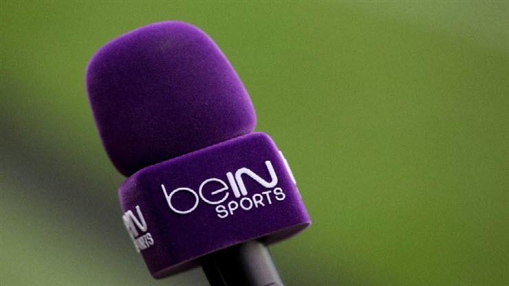 قنوات بي إن سبورتس تعلن جدول المباريات المذاعة مجانا من خلال قناتها المفتوحة
