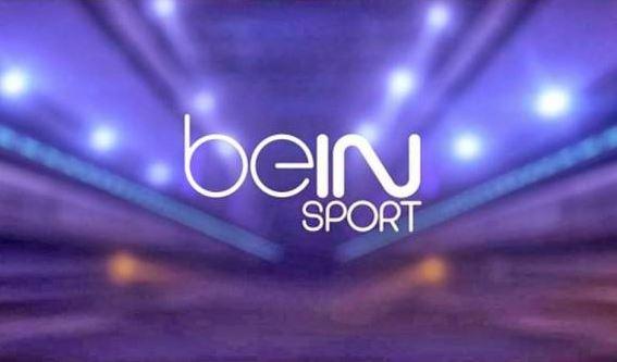 تردد قناة بي ان سبورت Bein Sports