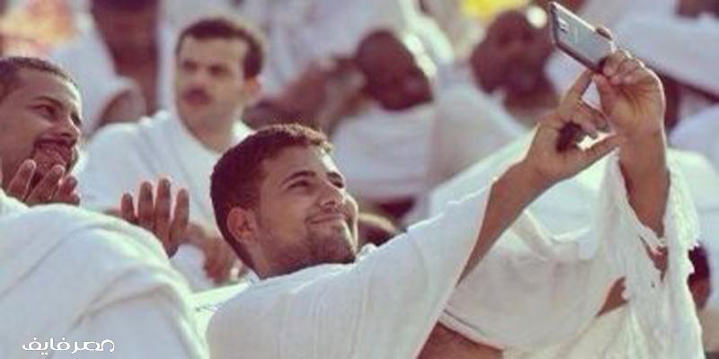 دعوات إلغاء الحج في تونس تثير جدلا واسعا