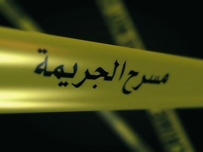 تعرف على أبرز الحوادث والجرائم المروعة اليوم في مصر