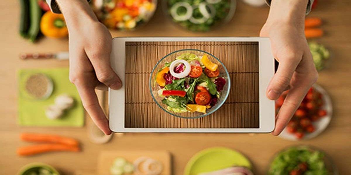 رجيم اللقيمات في شهر رمضان وجبتي الافطار والسحور نظام غذائي صحي ومتوازن
