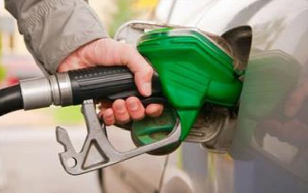 عاجل: زيادة أسعار البوتجاز والبنزين والسولار وتم التطبيق عند الساعة التاسعة