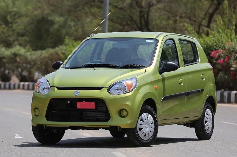 """سيارات """"هاتشباك الصغيرة"""" تتصدر مبيعات سوق السيارات بمصر لعام 2018"""