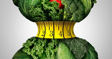 تخسيس الوزن: 10 نصائح حول رجيم الـ 50 كيلو