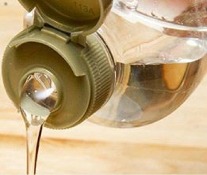 طريقة سهلة لعمل شربات أو سيرب الحلويات