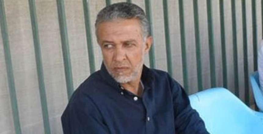 وفاة مدرب الزمالك الأسبق بعد انتهاء مباراة مصر والسعودية