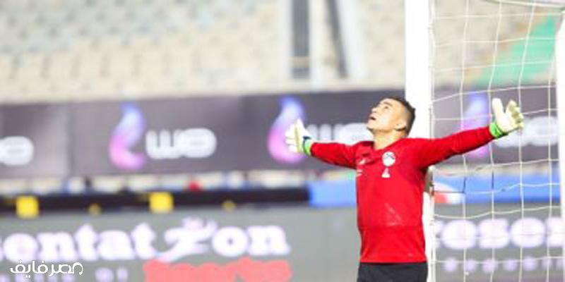 الحضري يشارك أساسيا مع المنتخب اليوم أمام السعودية