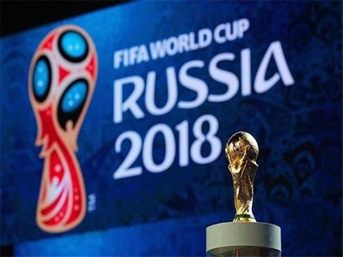 """""""هنا أوروبا"""".. مونديال روسيا يشهد حدث غير مسبوق.. وليفربول يترقب صفقة رونالدو !!"""
