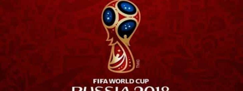 بشرى سارة للجمهور المصري عن بث مباريات كأس العالم على قنوات التليفزيون المصري