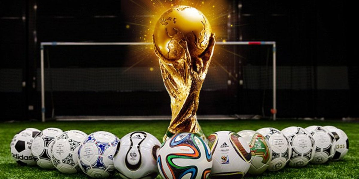 موعد مباراة مصر والسعودية في كأس العالم