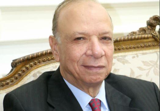 أهم المعلومات عن منظومة النظافة الجديدة بالقاهرة