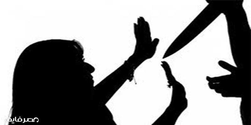 عاجل بالصور| سائق «توك توك» ينتحر قبل وصوله للنيابة بعدما شق بطن زوجته وخلع عنها ملابسها ووضع السم لأبنائه الأربعة.. إليكم التفاصيل المثيرة