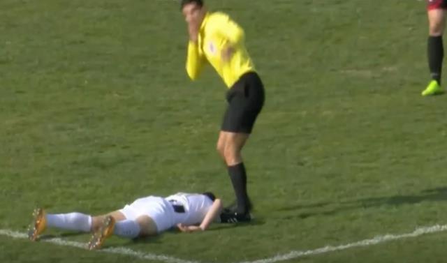 عاجل| وفاة بنزيما لاعب الاتحاد السكندرى السابق بعد تعرضه لأزمة قلبية
