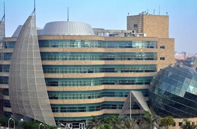 تعرف على أول قرار حكومي بشأن دعاوى المخالفات بمستشفى 57357