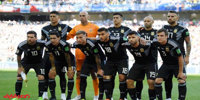 مواعيد مباريات كأس العالم اليوم الثلاثاء والقنوات الناقلة