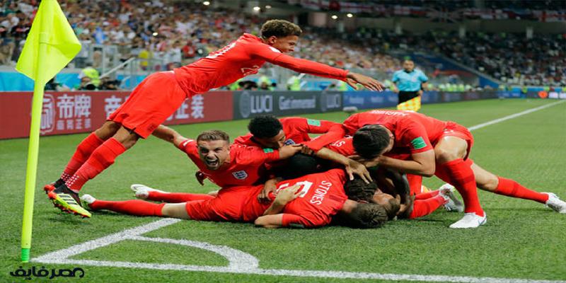 مواعيد مباريات كأس العالم اليوم الخميس والقنوات الناقلة