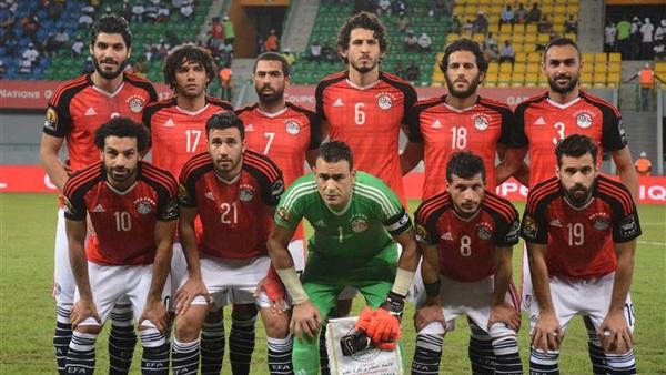 ننشر موعد مباراة مصر والسعودية اليوم والقنوات الناقلة.. والتشكيل المتوقع لمنتخب الفراعنة