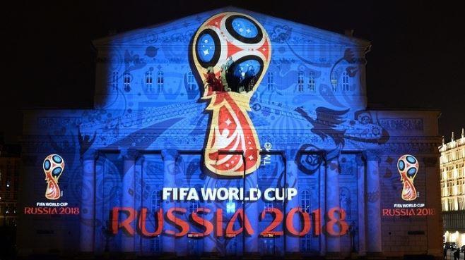 ملخص مباراة أوروجواي وروسيا التي انتهت فوز أوروجواي