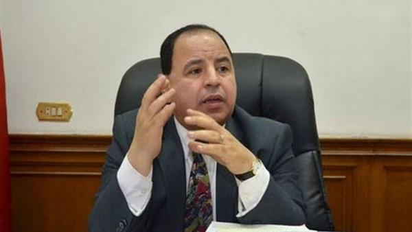 وزير المالية: «2 مليار دولار تدخل الخزينة المصرية»