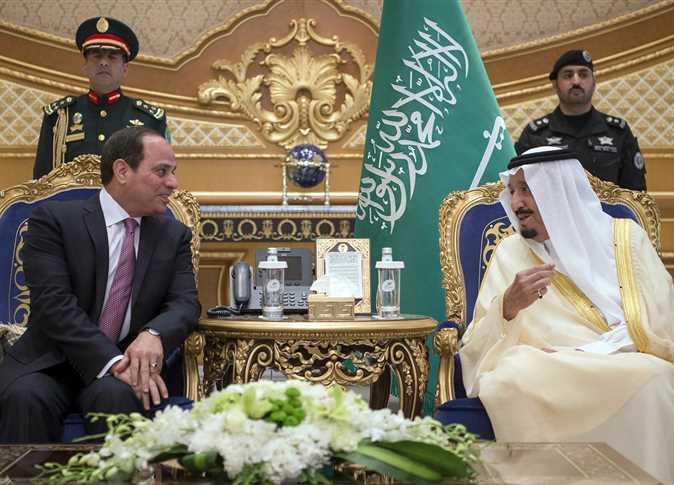 هام وبالتفاصيل.. قرار تاريخي وعاجل من الملك سلمان بشأن مصر