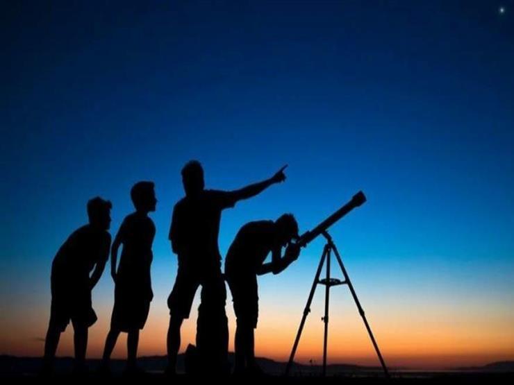 البحوث الفلكية تعلن موعد عيد الفطر المبارك 2018 في مصر وأخر أيام رمضان