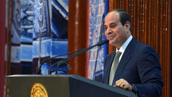 قرار جمهوري هام وعاجل من «السيسي» يُسعد العديد من الأسر المصرية.. والتنفيذ اليوم
