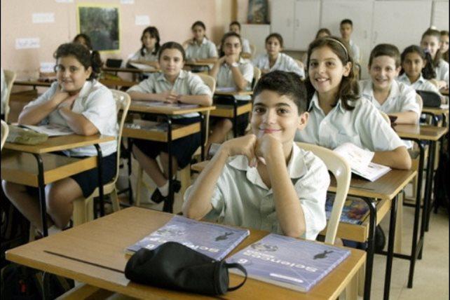 التعليم توضح حقيقة تحصيل جنيه قيمة تذكرة يومية من طلاب المدارس