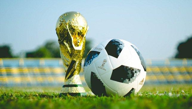 عاجل.. الكشف عن أول لاعب مهدد بالإستبعاد من كأس العالم بسبب إختبار المنشطات