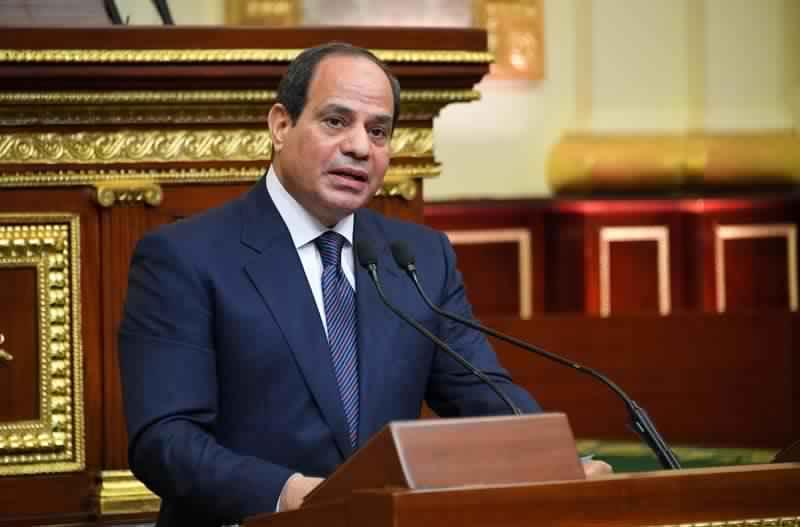 """من قائمة """"مرتضى منصور"""" إلى """"كرسي"""" الرجل الأول.. ما لا تعرفه عن ابن الزمالك وزير الشباب والرياضة الجديد"""