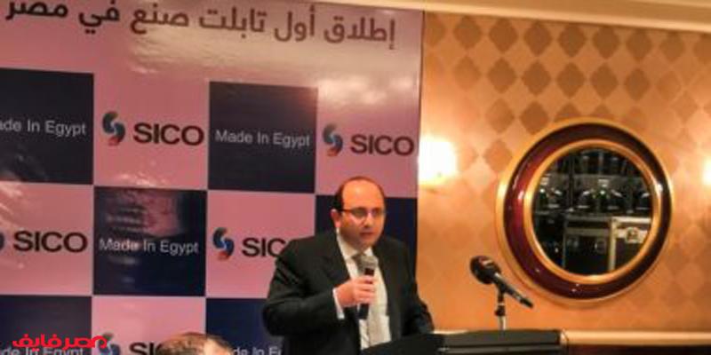 طرح أول تابلت مصرى الصنع بالسوق المحلى خلال أسبوعين والسعر مفاجأة
