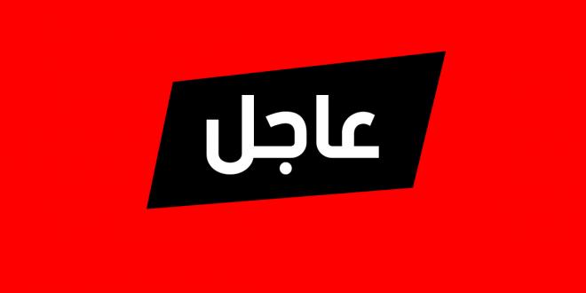 عاجل| استشهاد 4 ضباط أثناء اشتباكات قوية مع عناصر إرهابية بالسلط
