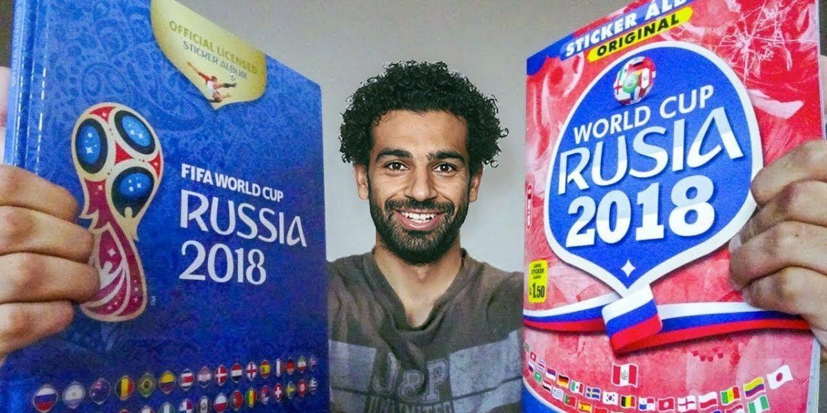 عاجل.. قرار مفاجئ من محمد صلاح يسبب صدمة للجنة المنظمة لكأس العالم 2018