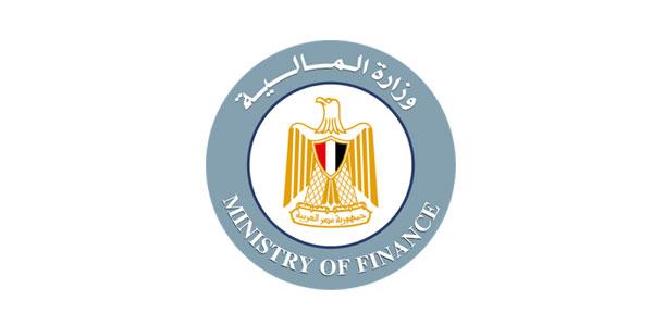 منذ قليل.. قرار عاجل من وزارة المالية يٌسعد ملايين المواطنين صباح اليوم