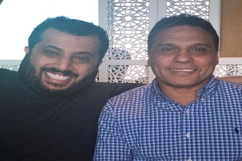 """شوبير يكشف مفاجأة ويؤكد: """"البدري سيقود نادي مصري في الموسم المقبل"""" !!"""
