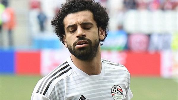رسميًا.. الفيفا يفتح تحقيق عاجل مع محمد صلاح.. ومصادر تكشف عن السبب