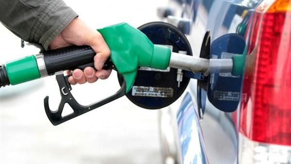 رسميًا.. الحكومة تعلن موعد الزيادة القادمة والأخيرة في أسعار البنزين والوقود