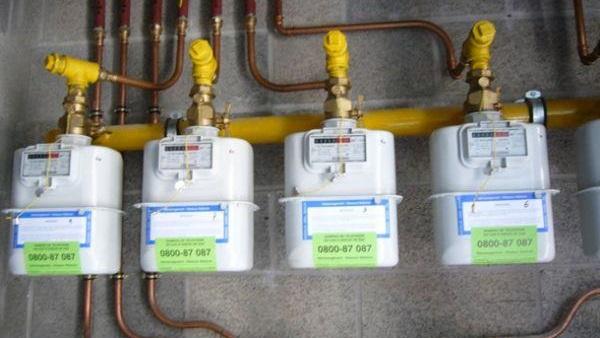 """قرار جديد من وزارة البترول بِشأن توصيل """"الغاز الطبيعي"""" للمنازل يٌسعد ملايين المواطنين"""
