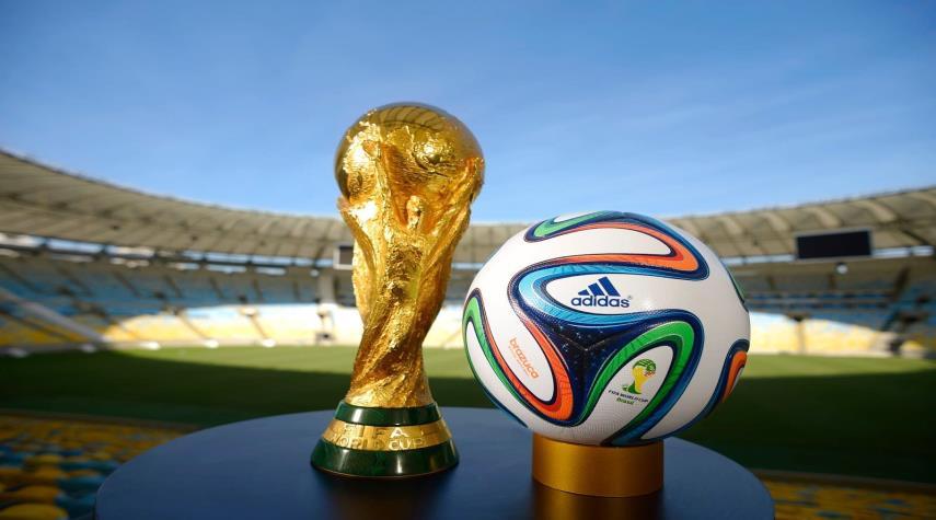 موعد مباراة مصر والسعودية في كأس العالم والقنوات الناقلة
